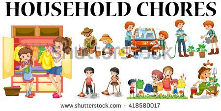 Essay on role of parents in child education - ladtemorg